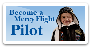 Become an Angel Flight Pilot