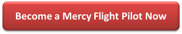 Become a Mercy Flight Pilot Now