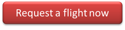 Request a flight now button