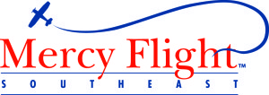 Mercy Flight Logo